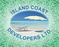 Island Coast Developers Ltd offers Bahamian Lots for Sale